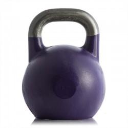 Amila Kettlebell Αγωνιστικό 20kg 84584