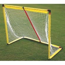 Amila Εστία Ποδοσφαίρου Μίνι Street Goal 44983