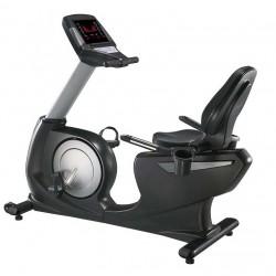 Amila Ημι-επαγγελματικό Ποδήλατο Γυμναστικής BG 7201 43785