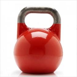 Amila Kettlebell Αγωνιστικό 32kg 84587