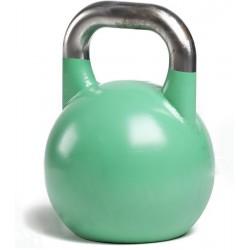 Amila Kettlebell Αγωνιστικό 24kg 84585