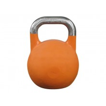 Amila Kettlebell Αγωνιστικό 28kg 84586