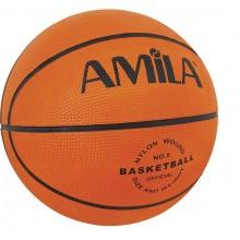 Amila μπάλα μπάσκετ Νο. 5 RB5101 41505