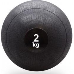 Amila Slamm Ball 2kg 84682