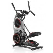 Ελλειπτικό Μηχάνημα Bowflex Max Trainer® M5