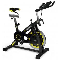 Diadora Ποδήλατο Γυμναστικής Spin Bike Tour 20