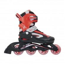 Amila In Line Skate Πλαστικά 48910