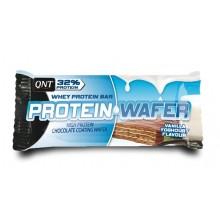 QNT PROTEIN WAFER BAR 35gr Vanilla - Yogurt