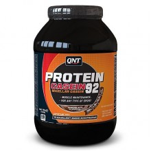 QNT PROTEIN 92+ 750gr Chocolate