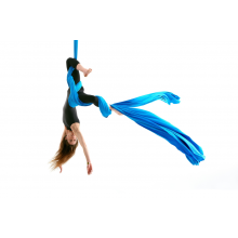 Amila Yoga Swing 81710