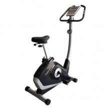 Viking Ποδήλατο Γυμναστικής B-6165