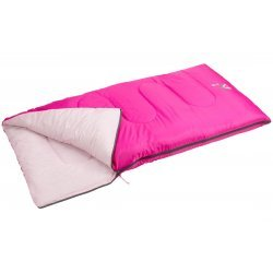 Abbey Camp Παιδικό Sleeping Bag 21NS-FUR