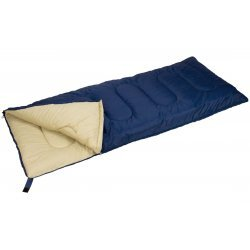 Abbey Camp Sleeping bag ενηλίκων Basic 21NK
