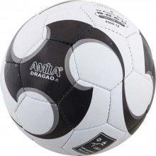 Amila Μπάλα Ποδοσφαίρου Dragao B No. 5 41225