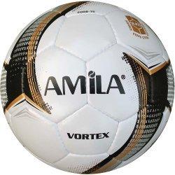 Amila Μπάλα Ποδοσφαίρου Vortex B No. 5 41212