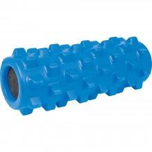Amila Foam Roller 32x13cm 81739