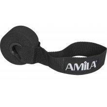 Amila Άγκιστρο Στερέωσης Πόρτας 88173