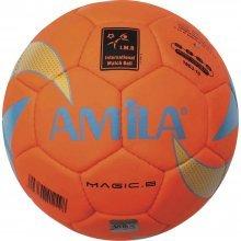 Amila Μπάλα Ποδοσφαίρου Magic B No. 4 41245