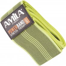 Amila Powerband Large 88243