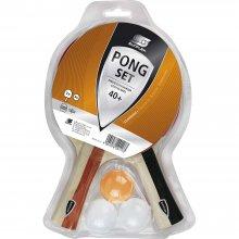 Amila Σετ Ping Pong 97230