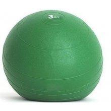 Amila Slamm Ball 3kg 84633
