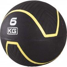 Amila Wall Ball 6kg 84742