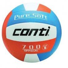 Conti V-5 Μπάλα παραλίας Νο. 5 41687