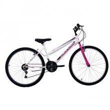 Cembio Ποδήλατο Champions MTB 26'' Γυναικείο 21 Ταχύτητες