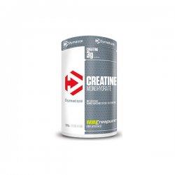 Dymatize CREATINE MONOHYDRATE 500 gr