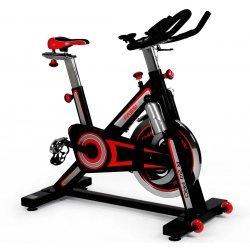Fassi Ημιεπαγγελματικό Ποδήλατο Γυμναστικής Spin Bike R 24 Pro  + Δώρο ταπέτο προστασίας αξίας 25€