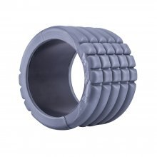 InSportline Foam Roller 10x14cm IS13176