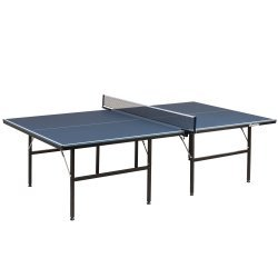 InSportline Τραπέζι Ping Pong Balis