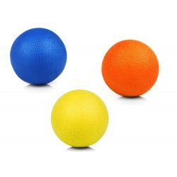 Live Pro Muscle Roller Ball B-8501