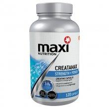 Maximuscle Creatamax 120caps