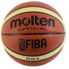 Molten Bgg 7 Μπάλα Basket 10117P