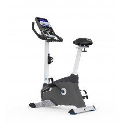 Ποδήλατο Γυμναστικής Nautilus U626