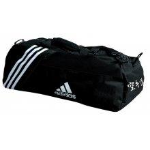 Sport Bag Adidas - WKF Champs Line 500605-8