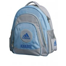 Sport Bag Adidas - KARATE KID 500606