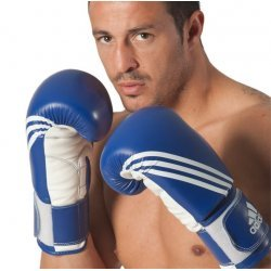 Boxing Gloves Adidas - Training - ADIBT02