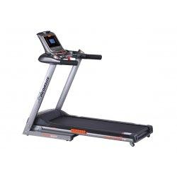 Pegasus Ηλεκτρικός Διάδρομος Γυμναστικής Fashion N1 2.25HP