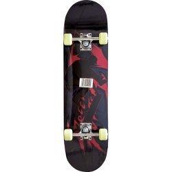 Amila Skate Special 48932