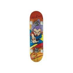 Amila Skate Special 48933