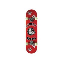 Amila Skate Special 48934