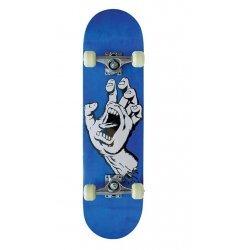 Amila Skate Special 48935