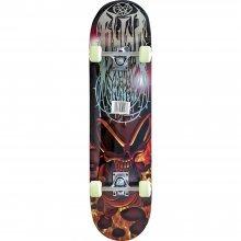 Amila Skate Basic 48937