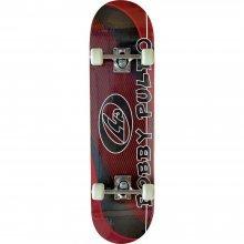 Amila Skate Basic 48938