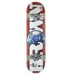Amila Skateboard 49008