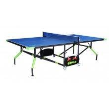 Solex 95923A Τραπέζι Ping Pong εξωτερικού χώρου