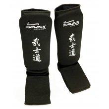 Sphinx Assault RHX Επικαλαμίδα κάλτσα