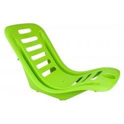 Waimea Κάθισμα παραλίας Bucket 21CR